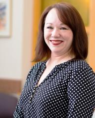 Tammy Willet Director of Development
