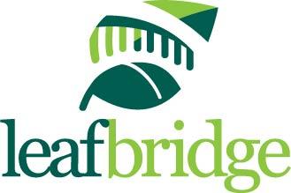 leafbridge-logo-4c