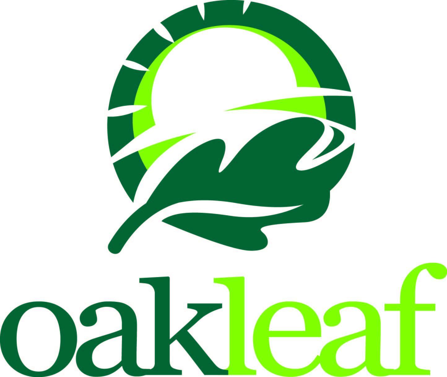 oakleaf-logo-4c