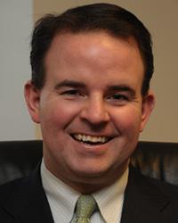 Michael S. McMahon