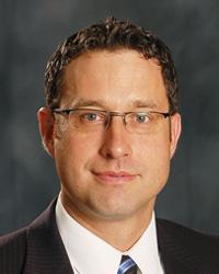 Jeffrey D. Minnick