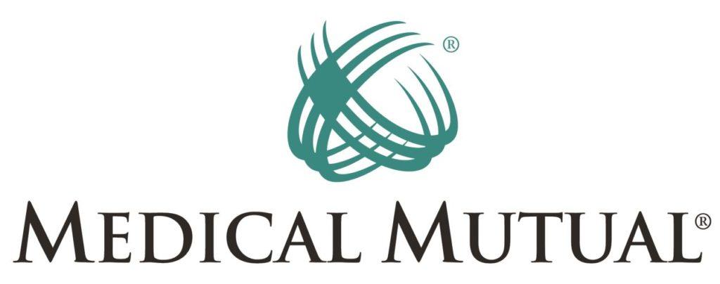 MedMutual_WEB