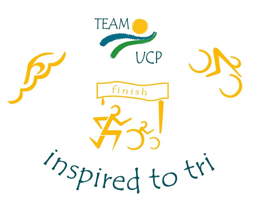 TeamUCP Logo 1