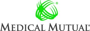MM_Logo_H(WHITE)