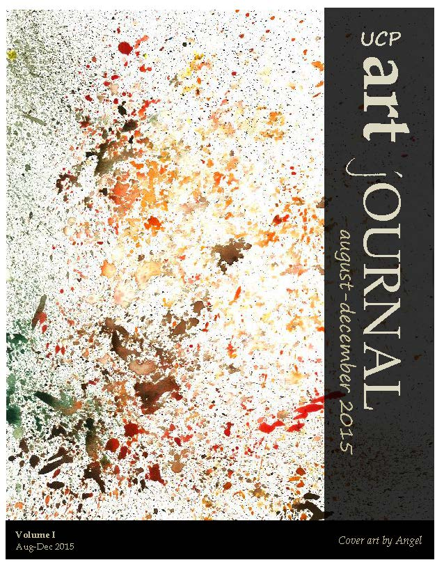Fall2015 ArtJournal ForWeb Withbios 1