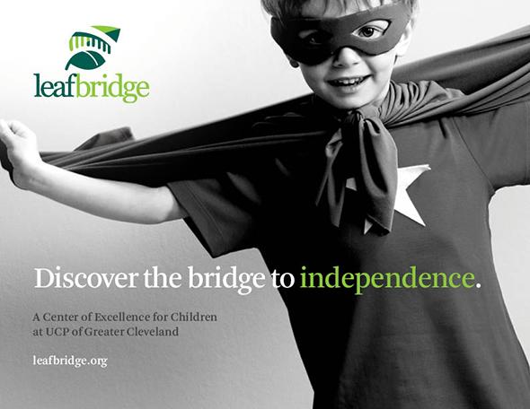 leafbridge-ad-or-banner