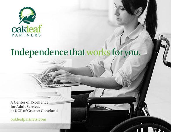 Oakleaf Partners