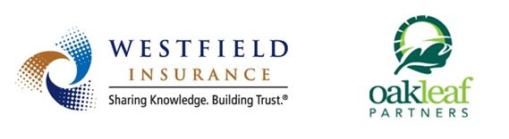 New Project SEARCH Site - Westfield Insurance - United ...